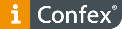 Confex Training GmbH - Logo