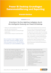power bi desktop datenmodellierung und reporting schulung power bi desktop datenmodellierung. Black Bedroom Furniture Sets. Home Design Ideas